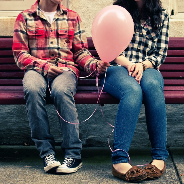 christian dating courtship